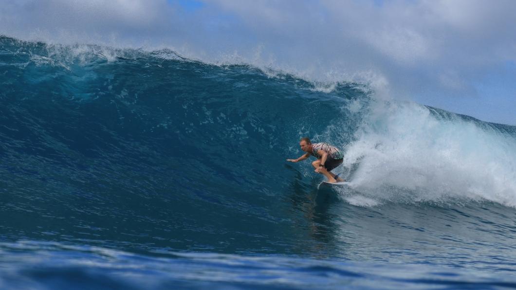 MSR surf trip-8876