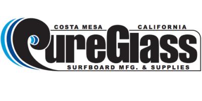 PureGlassLogo-400x200