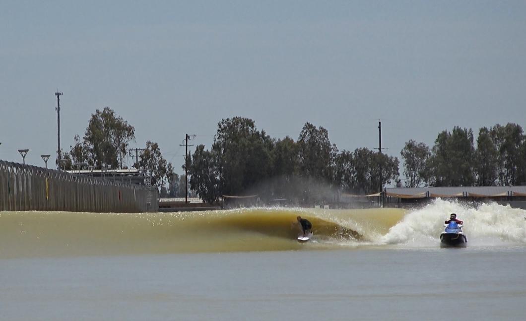 surf ranch3