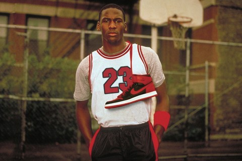 air-jordan-1-history-maintest