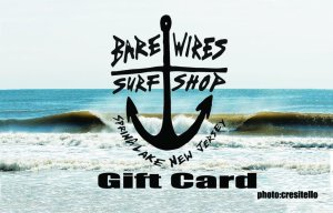 giftcardfinalfront_1024x1024